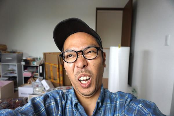 f:id:kawabatamasami:20170418111323j:plain