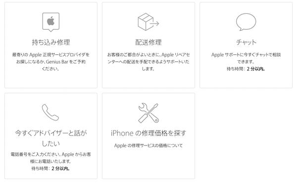 f:id:kawabatamasami:20170418112643p:plain