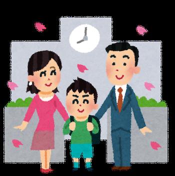 f:id:kawabatamasami:20170428151710p:plain