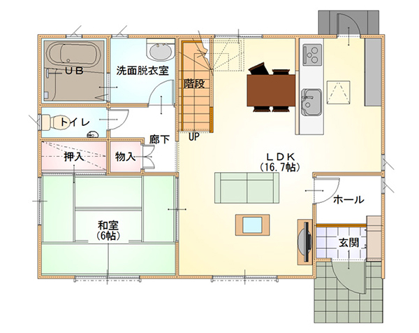 f:id:kawabatamasami:20170430101047p:plain