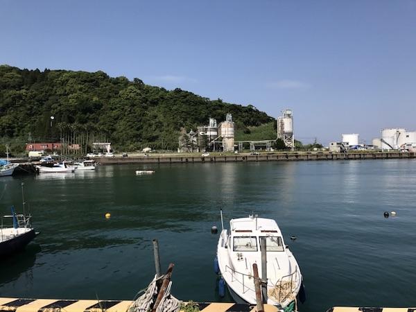 f:id:kawabatamasami:20170512105332j:plain