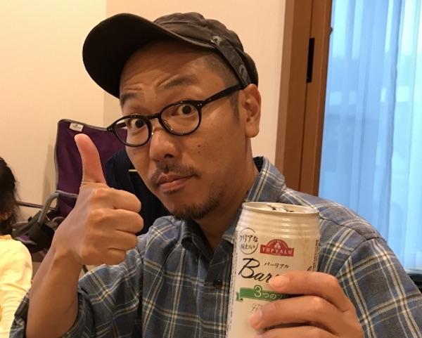 f:id:kawabatamasami:20170512143024j:plain