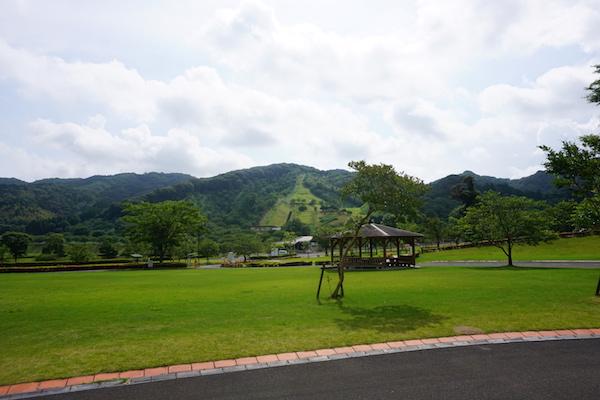 f:id:kawabatamasami:20170515135035j:plain
