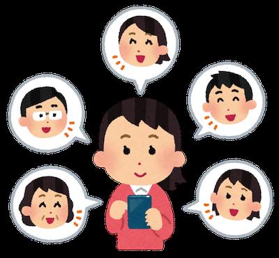 f:id:kawabatamasami:20170522121705p:plain