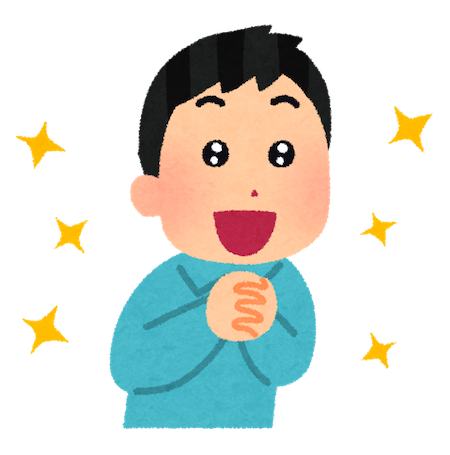 f:id:kawabatamasami:20170529111659p:plain