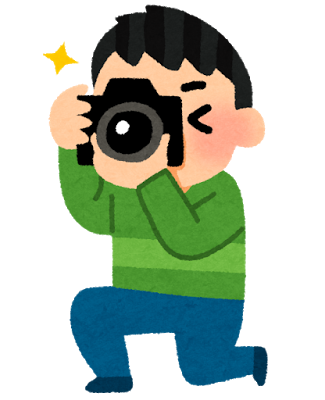 f:id:kawabatamasami:20170602174850p:plain