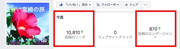 f:id:kawabatamasami:20170612141658p:plain