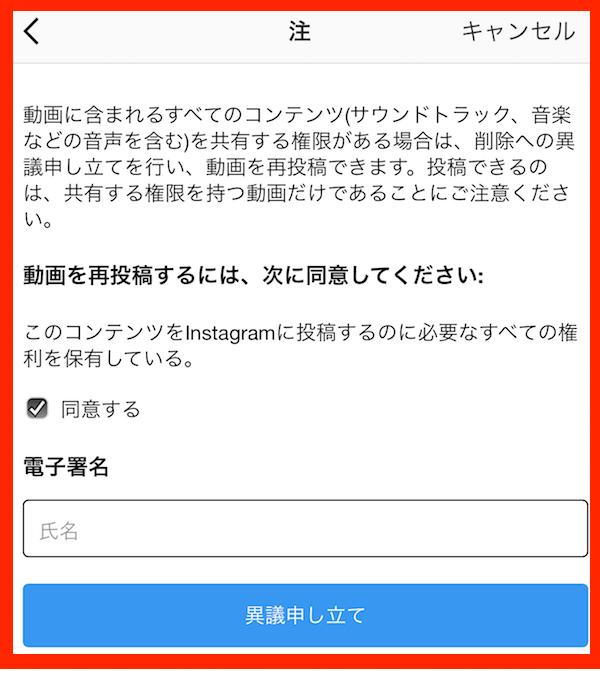 f:id:kawabatamasami:20170620110908p:plain