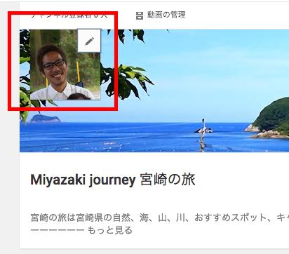 f:id:kawabatamasami:20170622105621p:plain