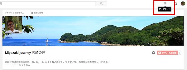 f:id:kawabatamasami:20170622105858p:plain