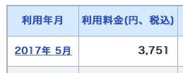 f:id:kawabatamasami:20170627102118p:plain