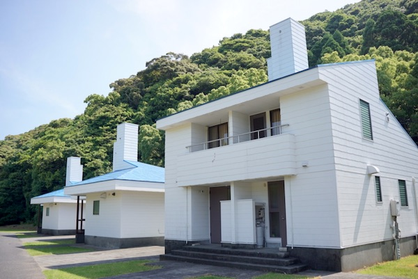 f:id:kawabatamasami:20170629144129j:plain