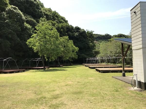 f:id:kawabatamasami:20170629144240j:plain