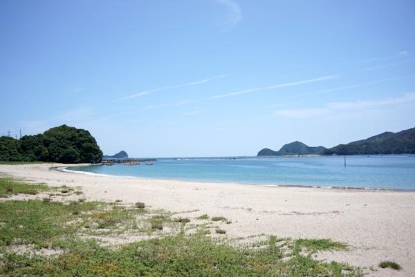 f:id:kawabatamasami:20170629144932j:plain