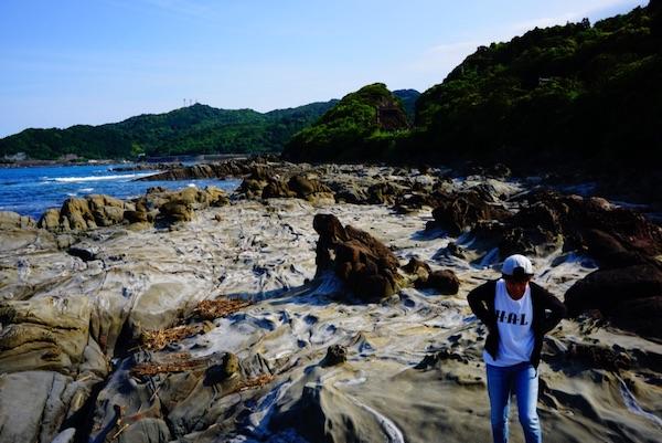 f:id:kawabatamasami:20170706141646j:plain