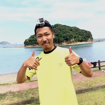 f:id:kawabatamasami:20170706161045j:plain