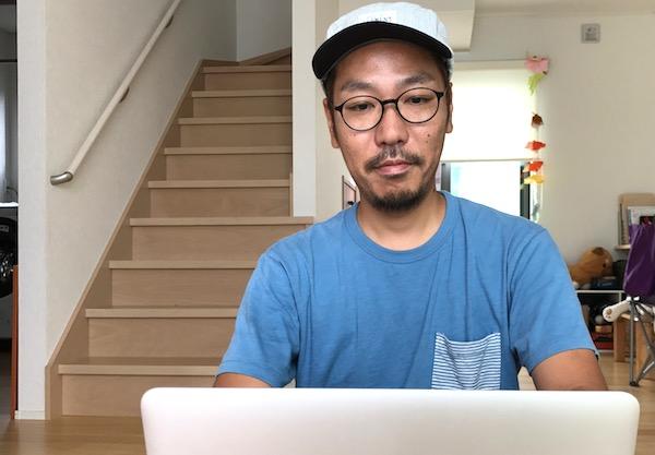 f:id:kawabatamasami:20170712133253j:plain