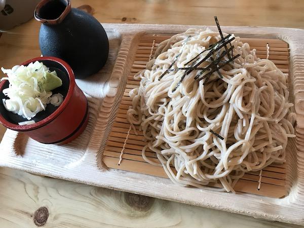 f:id:kawabatamasami:20170718104456j:plain