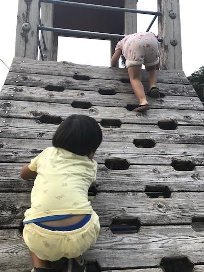 f:id:kawabatamasami:20170727142541j:plain