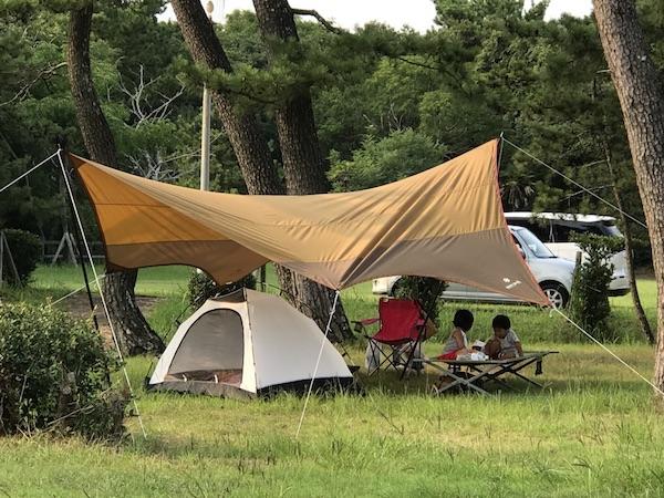 f:id:kawabatamasami:20170727143153j:plain