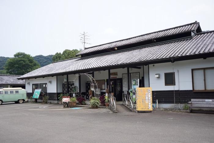 f:id:kawabatamasami:20170727153523j:plain