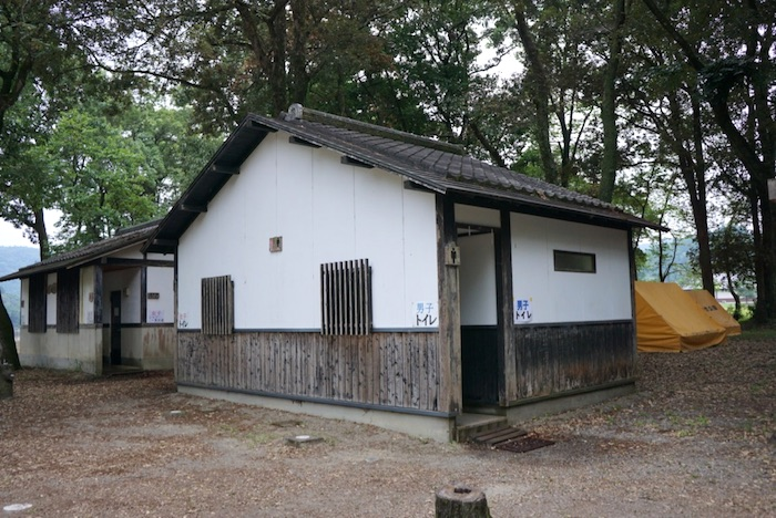 f:id:kawabatamasami:20170727153552j:plain