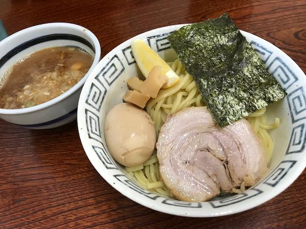 f:id:kawabatamasami:20170731111457j:plain