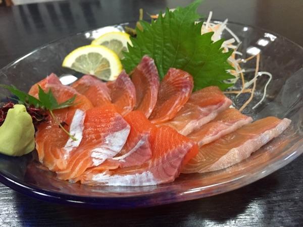 f:id:kawabatamasami:20170814152030j:plain