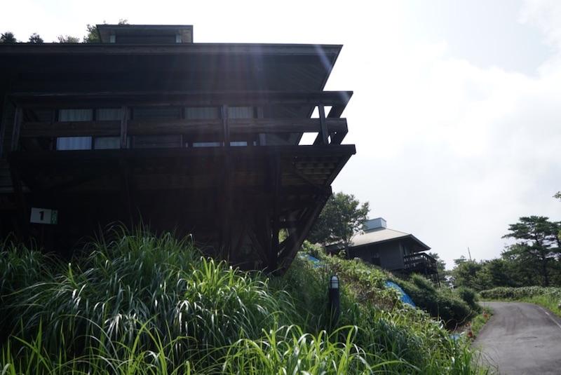 f:id:kawabatamasami:20170822134633j:plain