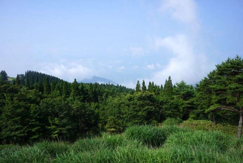 f:id:kawabatamasami:20170822135042j:plain
