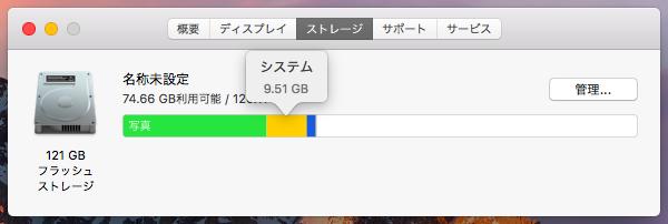 f:id:kawabatamasami:20170825100255p:plain
