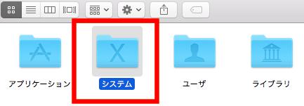 f:id:kawabatamasami:20170825102827p:plain