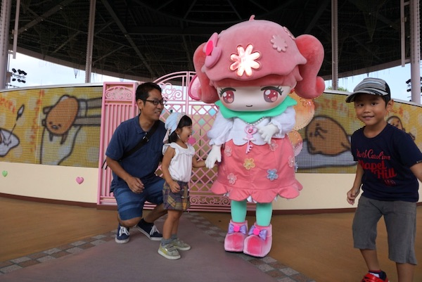 f:id:kawabatamasami:20170912112657j:plain