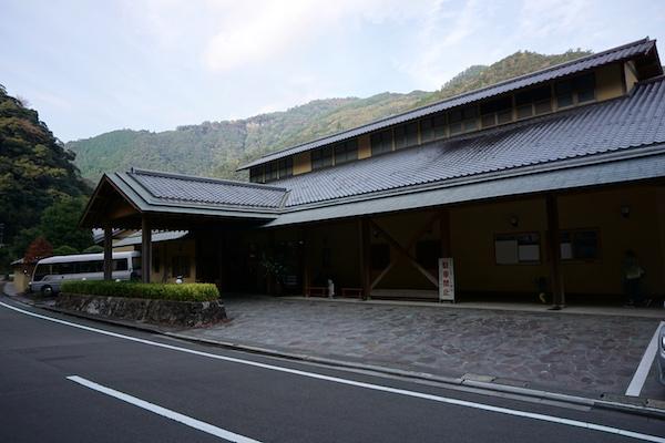 f:id:kawabatamasami:20170917152827j:plain