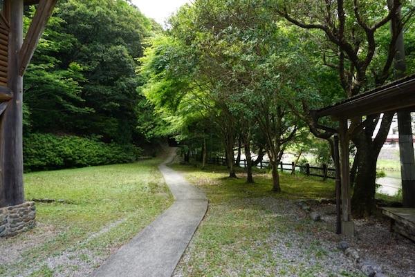 f:id:kawabatamasami:20170917153011j:plain