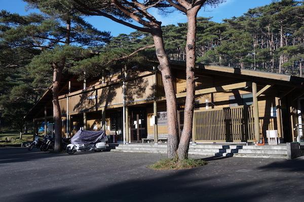 f:id:kawabatamasami:20170920215414j:plain