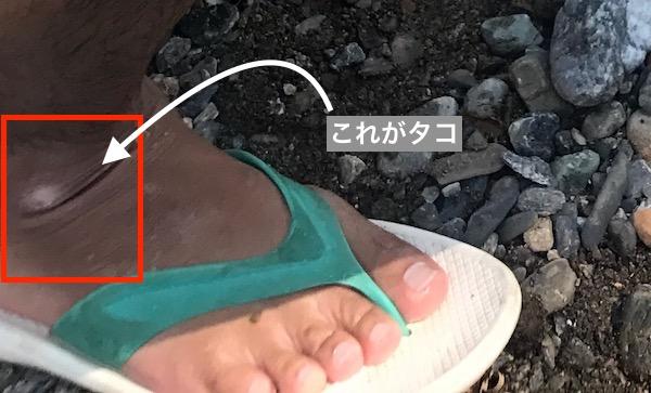f:id:kawabatamasami:20170921135202j:plain
