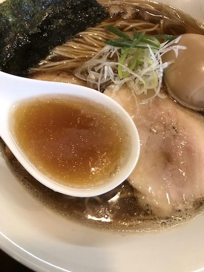f:id:kawabatamasami:20170923140754j:plain