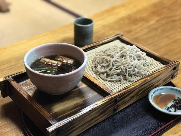 f:id:kawabatamasami:20170923173630j:plain
