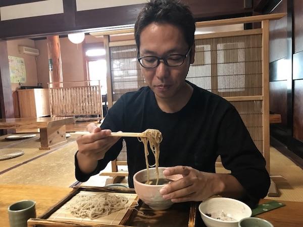 f:id:kawabatamasami:20170923173633j:plain