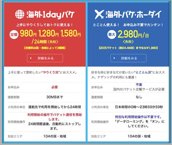 f:id:kawabatamasami:20170926120051p:plain