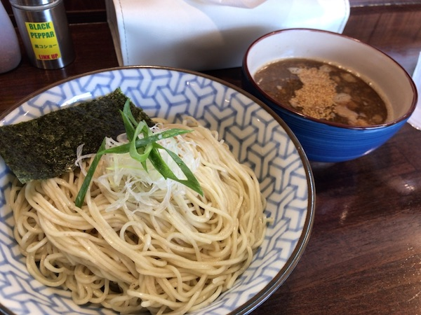 f:id:kawabatamasami:20171012141207j:plain