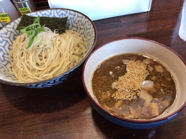 f:id:kawabatamasami:20171012141537j:plain