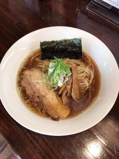 f:id:kawabatamasami:20171012142821j:plain