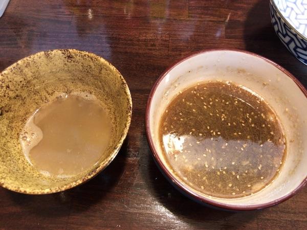 f:id:kawabatamasami:20171012143013j:plain