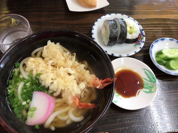 f:id:kawabatamasami:20171015170005j:plain