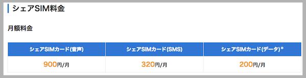 f:id:kawabatamasami:20171018090231p:plain