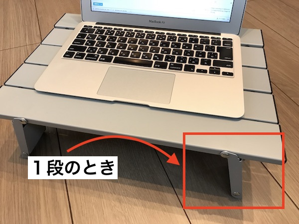 f:id:kawabatamasami:20171019110658j:plain