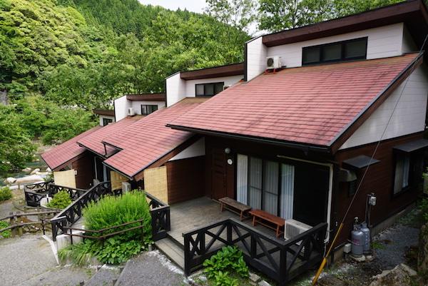 f:id:kawabatamasami:20171022120321j:plain