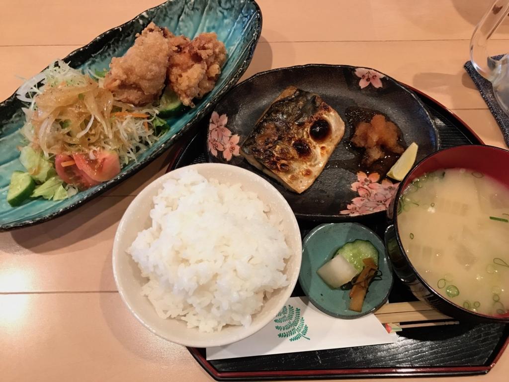 f:id:kawabatamasami:20171022121316j:plain